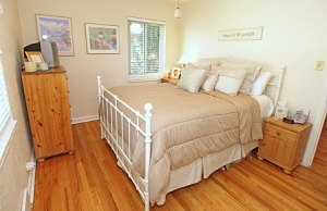 mls bedroom 1
