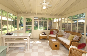 mls covered patio