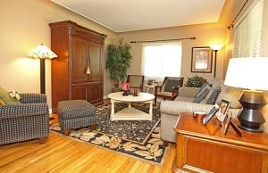 mls living room2