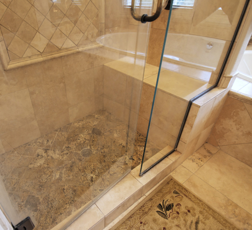 0000 Steel Wool On Shower Glass: 301 Moved Permanently